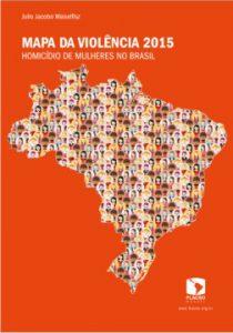mapa_da-violencia-mulheres
