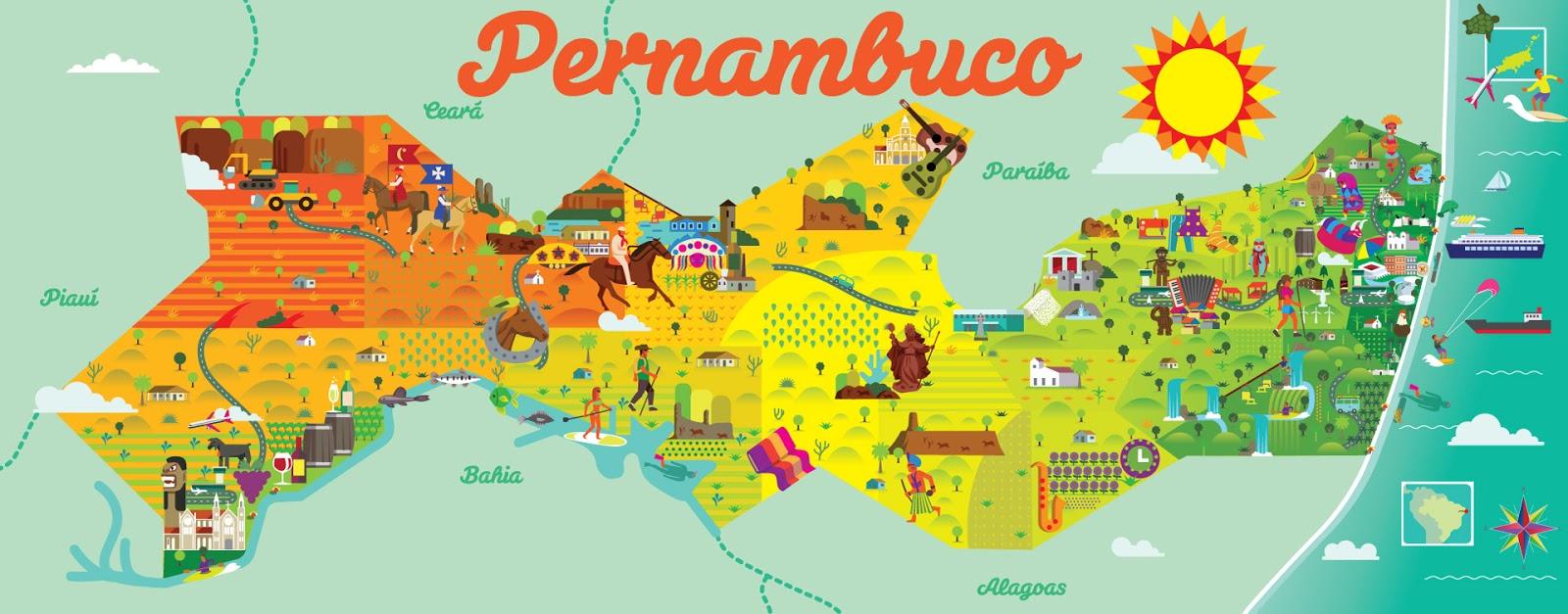 http://www.estrategiaods.org.br/wp-content/uploads/2018/03/mapa-turistico-PE.jpg