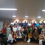 Estratégia ODS e Fundação Abrinq realizam mais um seminário sobre a implementação dos ODS nas cidades
