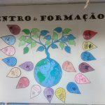Estratégia ODS realiza visita técnica para trocar experiências com Joinville