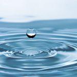 Estratégia ODS participa de abertura do Projeto Gota d'água