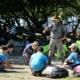 Quatro mil escoteiros discutem Objetivos do Desenvolvimento Sustentável no Rio