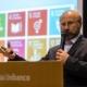 Lançado estudo inédito sobre a inserção dos ODS na estratégia empresarial