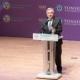 Em Seul, chefe da ONU diz que objetivos globais precisam ser caminho para globalização justa
