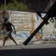 ONU Mulheres chama de 'escândalo' morte de 23 mil jovens negros por ano no Brasil