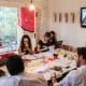 ODSlab promove colaboração para a implementação da Agenda 2030 no país