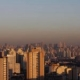 Brazil to tackle its 'wicked problems' with new SDGlab