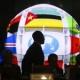 CPLP vai criar rede para monitorizar cumprimento da Agenda 2030 da ONU
