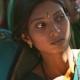 ONU: sem ações pela igualdade de gênero, mundo não alcançará objetivos globais