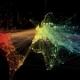 O futuro depende de redes globais de cidades