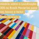 Agência da ONU e BNDES promovem seminário sobre parcerias para o desenvolvimento sustentável